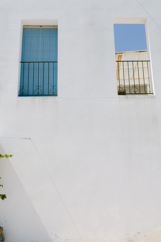 133 _MG_6424@ Jimena Roquero Photography © Jimena Roquero Photography.jpg