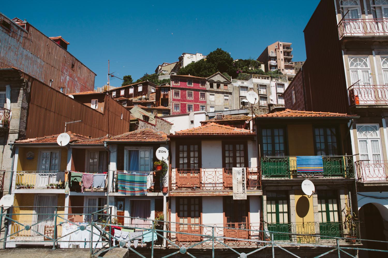 176 Porto 042 © Jimena Roquero Photography@ Jimena Roquero Photography © Jimena Roquero Photography.jpg