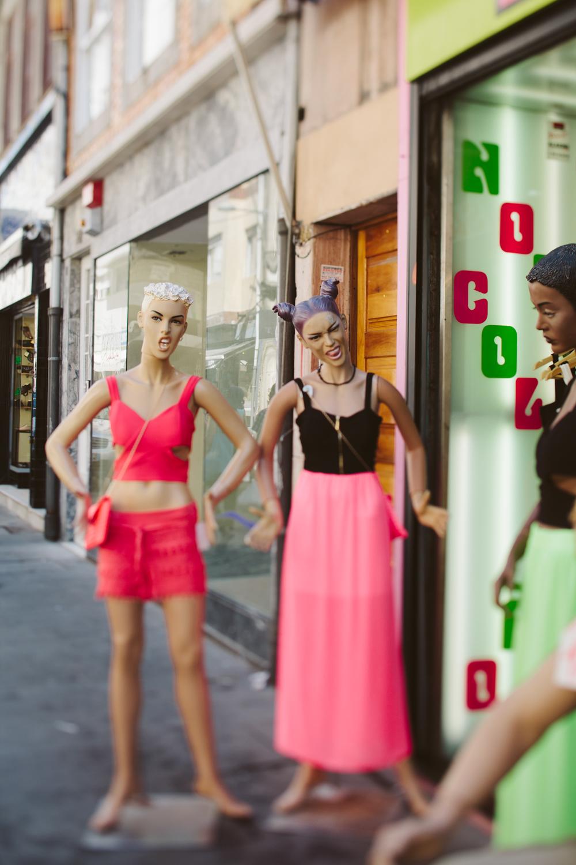 216 Porto 108 © Jimena Roquero Photography@ Jimena Roquero Photography © Jimena Roquero Photography.jpg