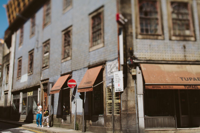 217 Porto 111 © Jimena Roquero Photography@ Jimena Roquero Photography © Jimena Roquero Photography.jpg