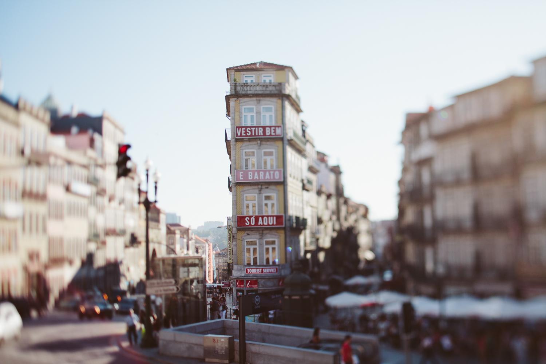 219 Porto 133 © Jimena Roquero Photography@ Jimena Roquero Photography © Jimena Roquero Photography.jpg
