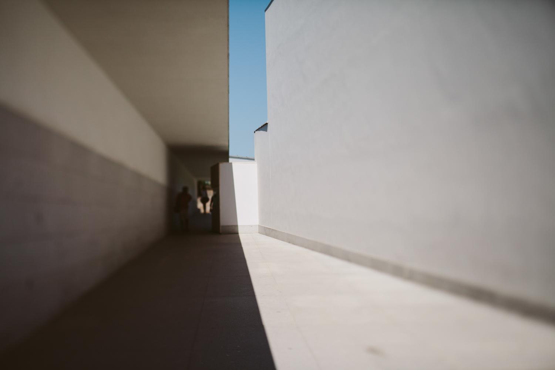 220 Porto 163 © Jimena Roquero Photography@ Jimena Roquero Photography © Jimena Roquero Photography.jpg