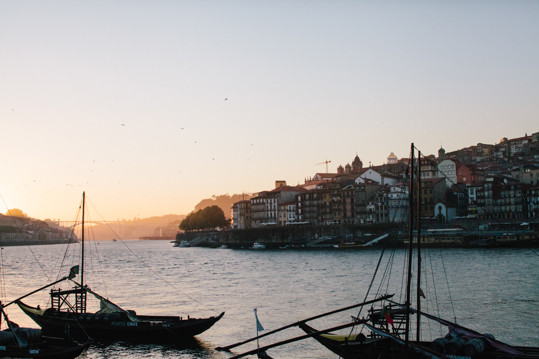 233 Porto 162 © Jimena Roquero Photography@ Jimena Roquero Photography © Jimena Roquero Photography.jpg