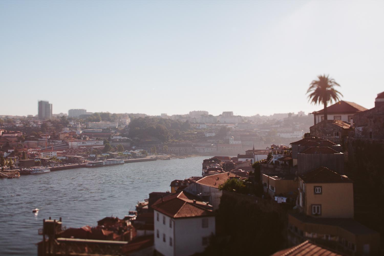 237 Porto 140 © Jimena Roquero Photography@ Jimena Roquero Photography © Jimena Roquero Photography.jpg