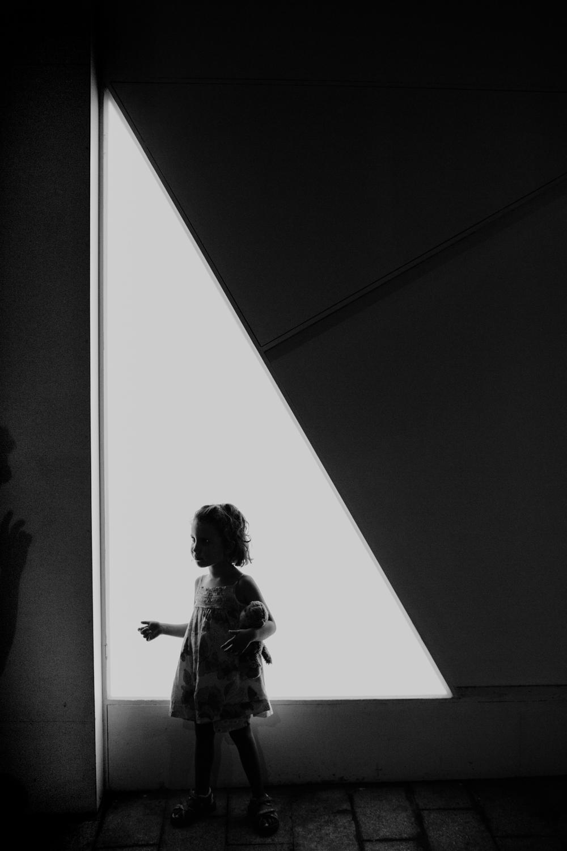 _36A0882@ Jimena Roquero Photography.jpg