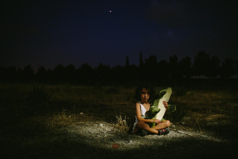 _36A5194@ Jimena Roquero Photography.jpg