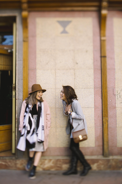 170208-Monica&Manning153@ Jimena Roquero Photography.jpg