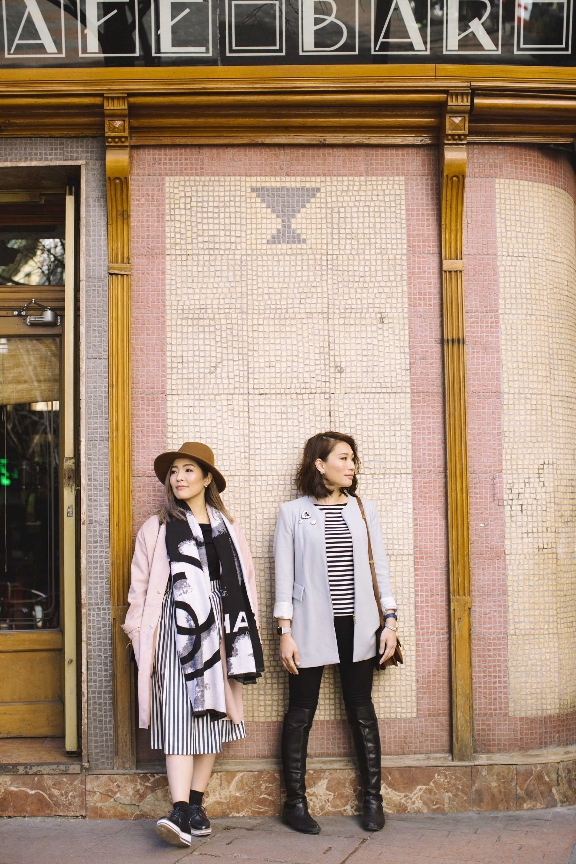 170208-Monica&Manning143@ Jimena Roquero Photography.jpg