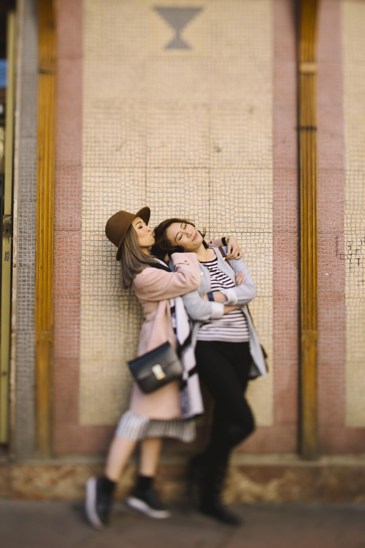 170208-Monica&Manning163@ Jimena Roquero Photography.jpg