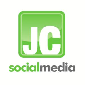 social media agency birmingham.png