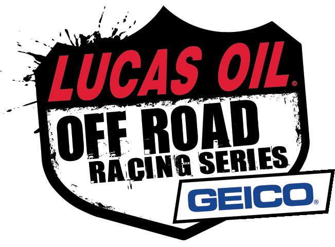 lucas_oil_off_road_racing_series_black_med.png