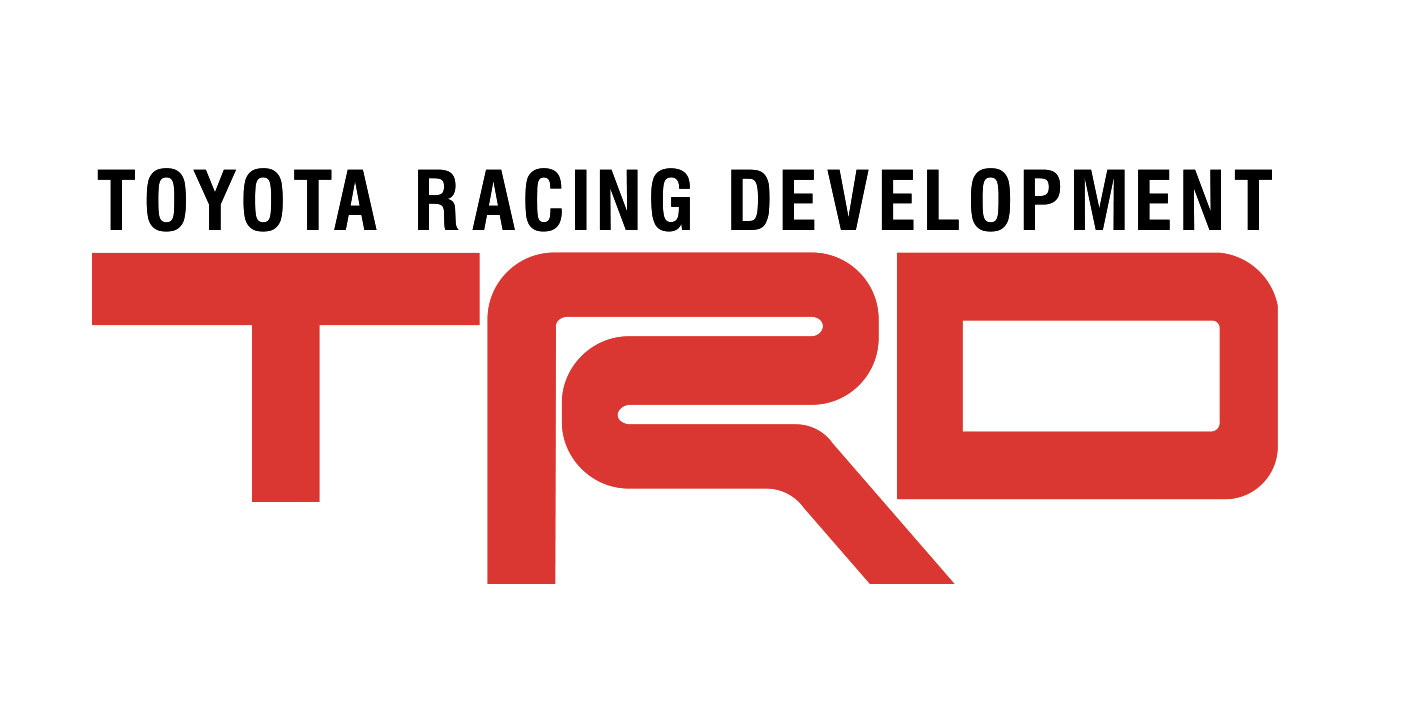 TRD Logo.jpg