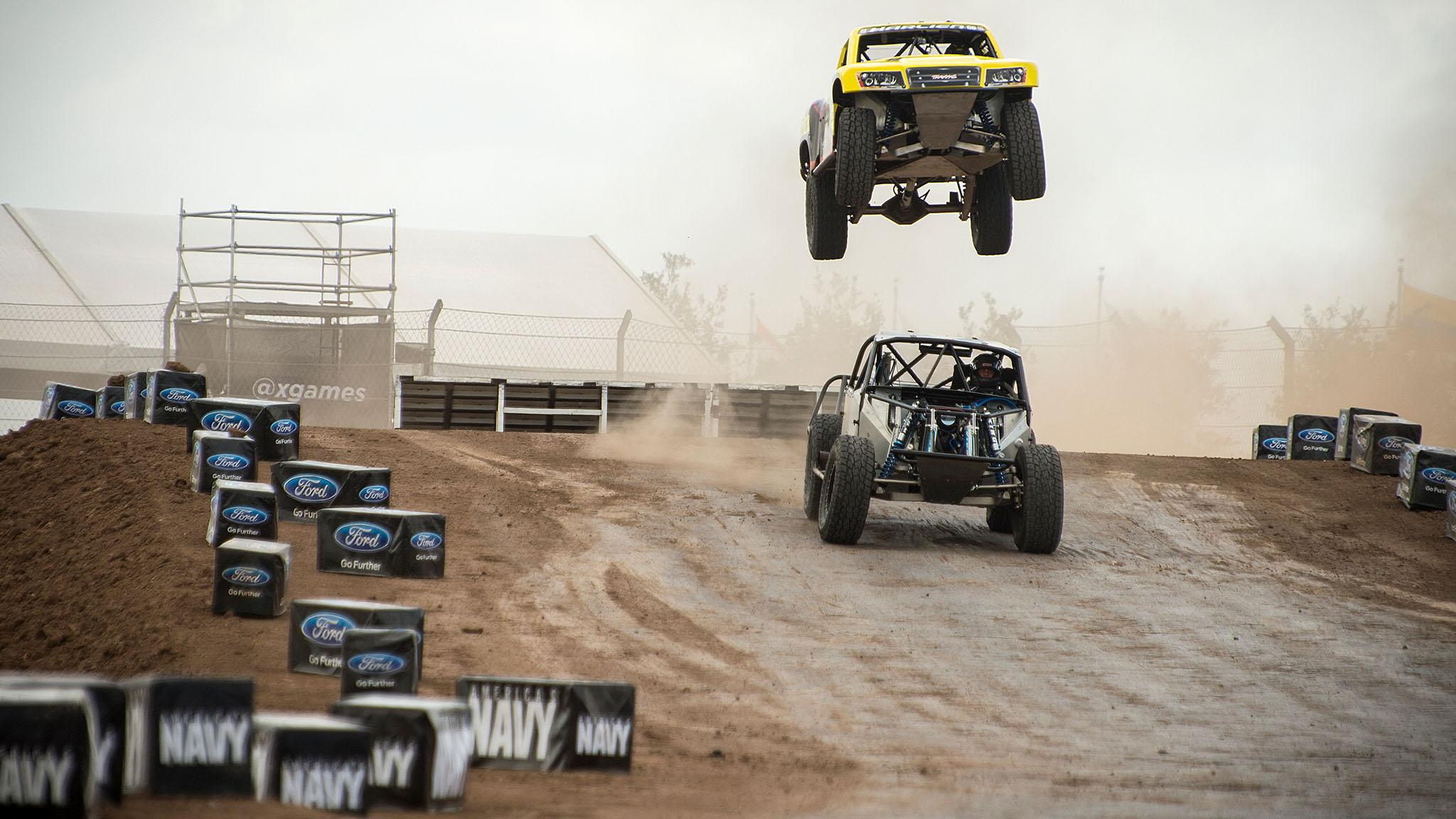top-moments-of-x-games-austin-2014.jpg