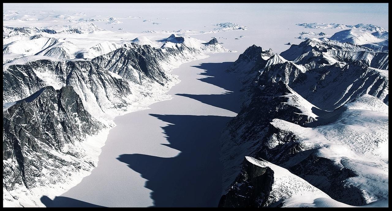 fjord-647078_1280.jpg