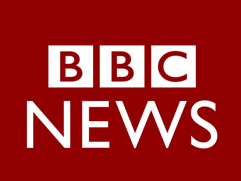 bbc_news.png