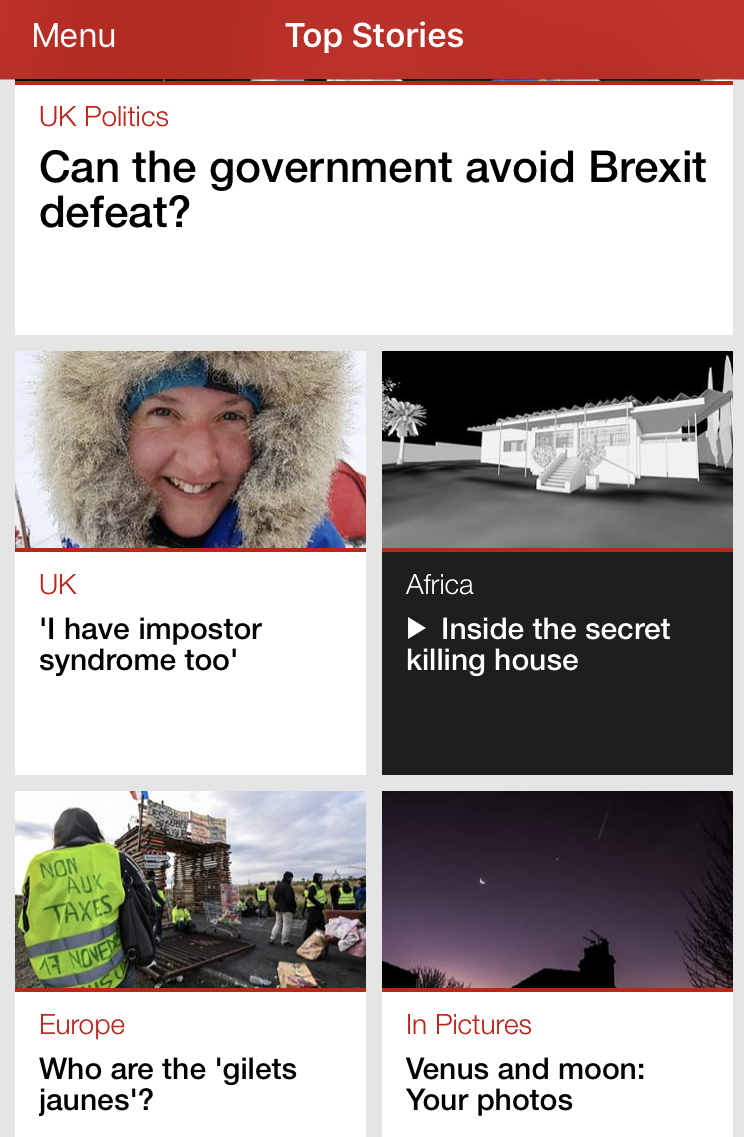 BBC-ImposterSyndrome.PNG