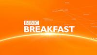 bbc-breakfast.jpg