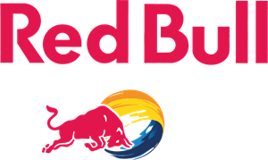 red-bull-logo-A5EA1F9C5A-seeklogo.com.png