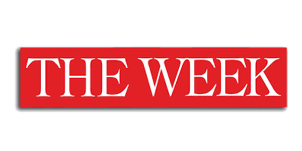 the-week-logo-600x300.png