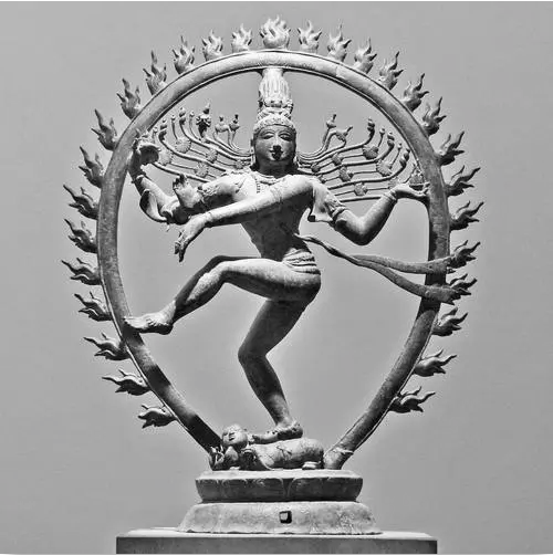 Shiva dancer.png