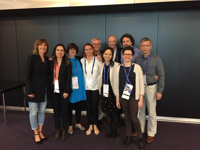 Lupus Founding group photo (15 Jun 2018) (1).jpeg
