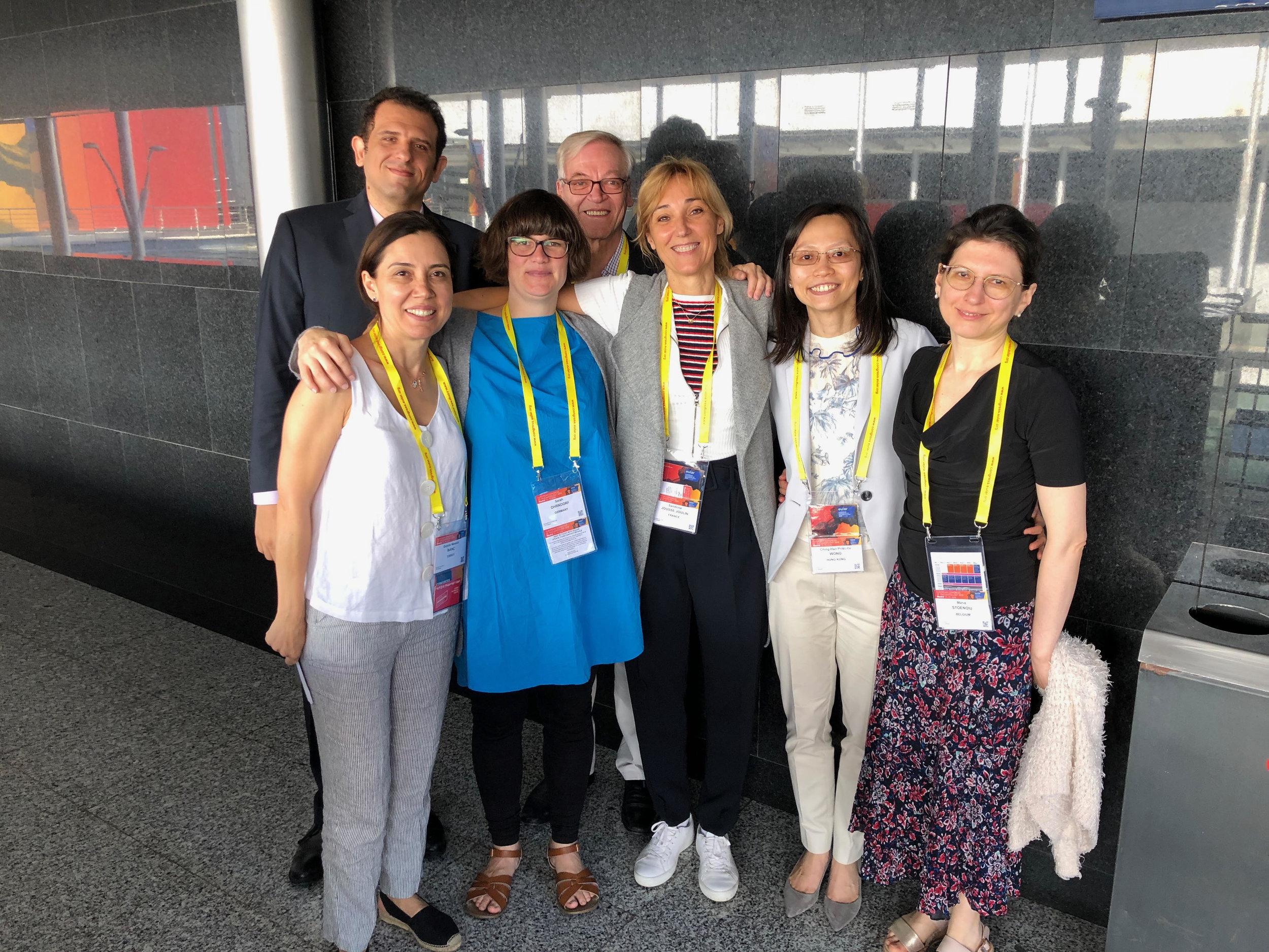 Lupus group photo (14 Jun 2019).jpg