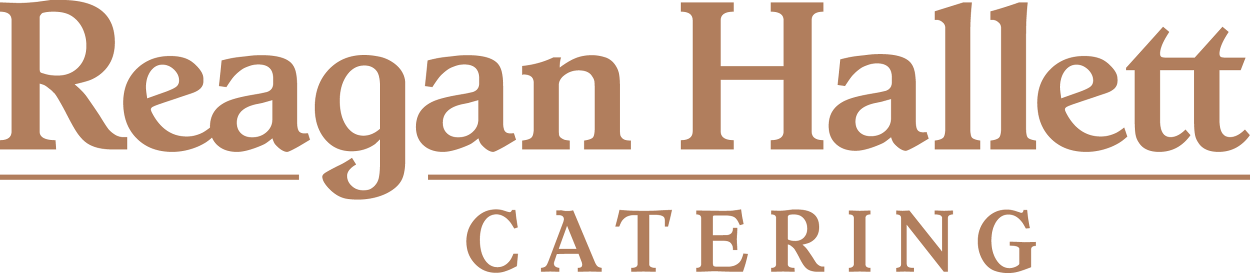 ReaganHallettCatering-Logo-001-Bronze.png