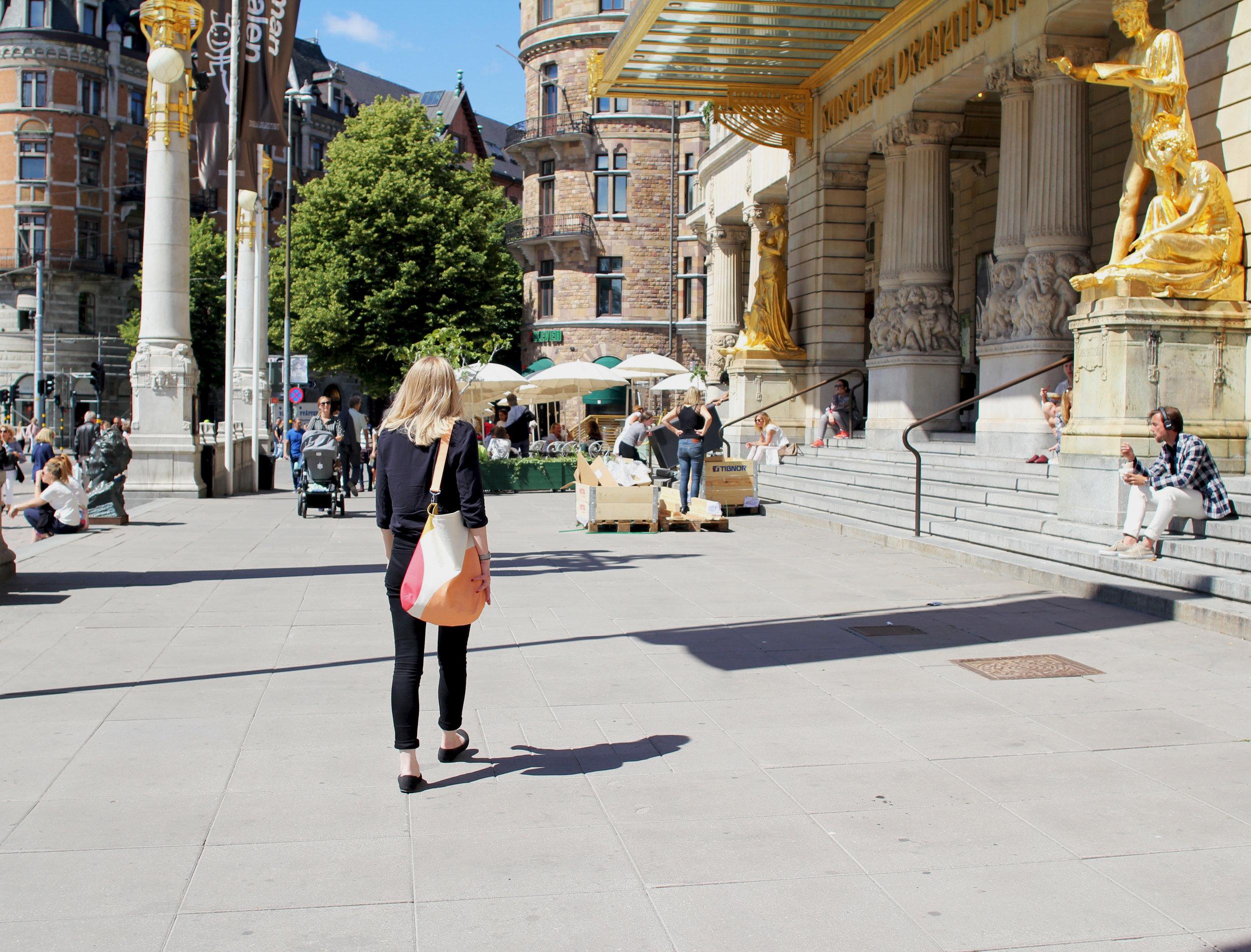 charlotte stockholm bag 4.jpg