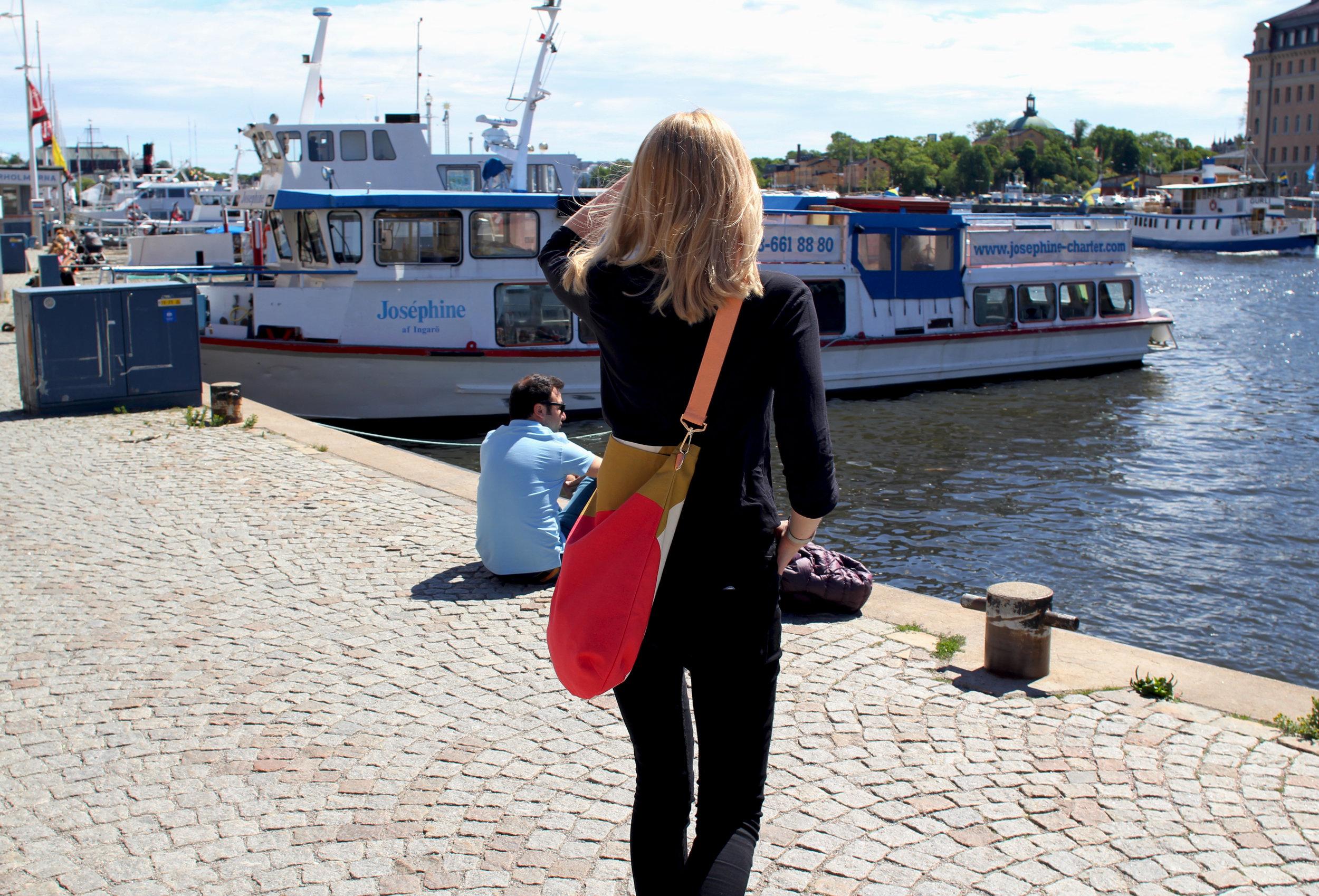 charlotte stockholm bag.jpg