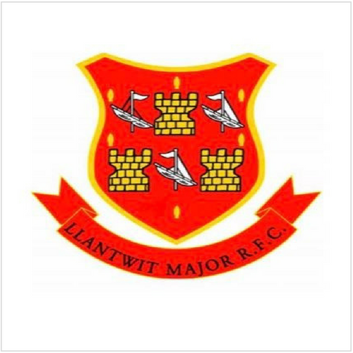 Llantwit Major RFC