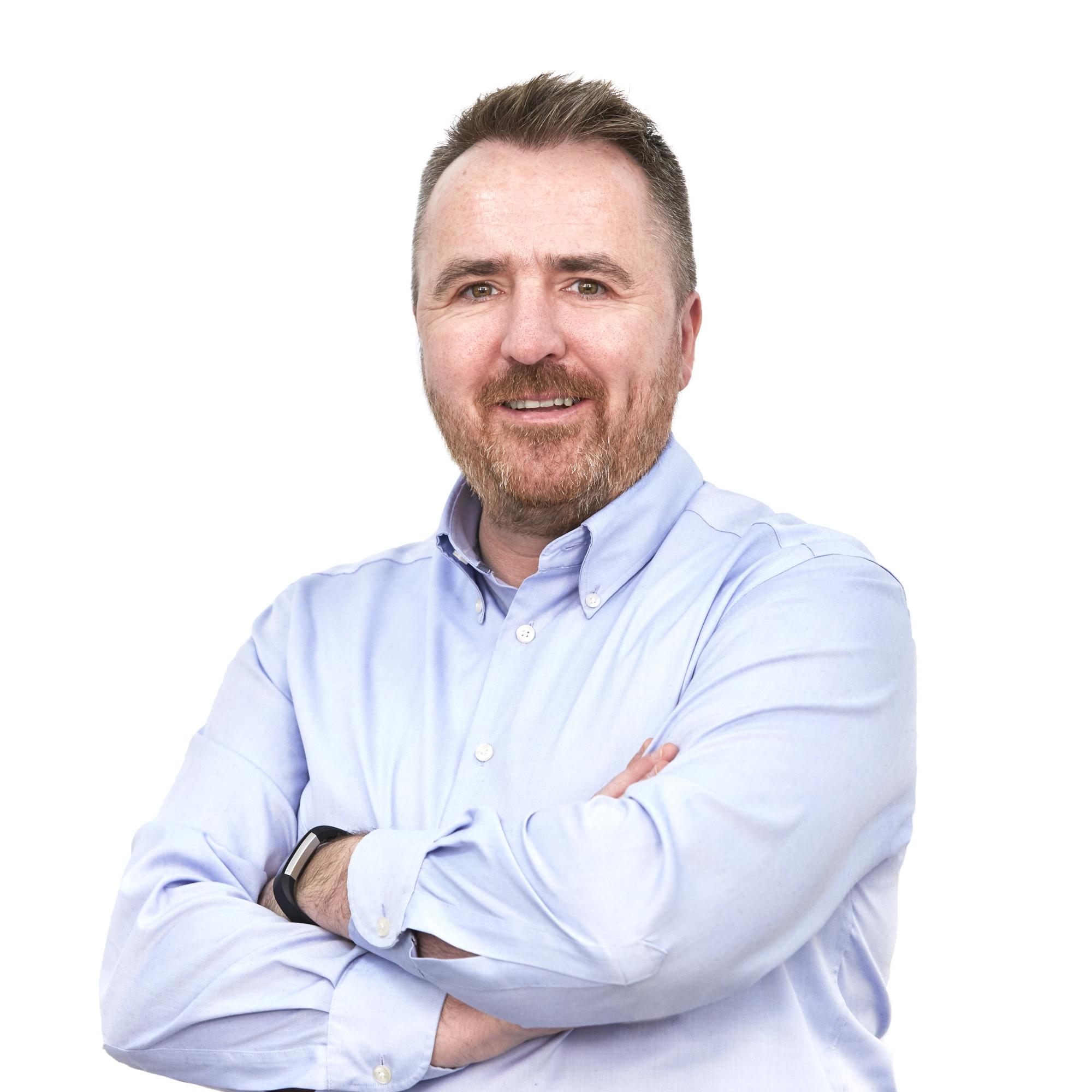 Jon Watts