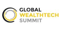 Global Wealthtech Summit 2018