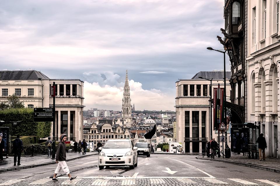 belgium-882455_960_720.jpg