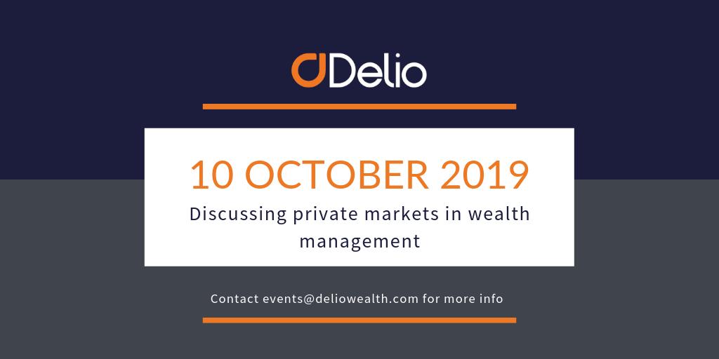 10 October 2019 (5).png