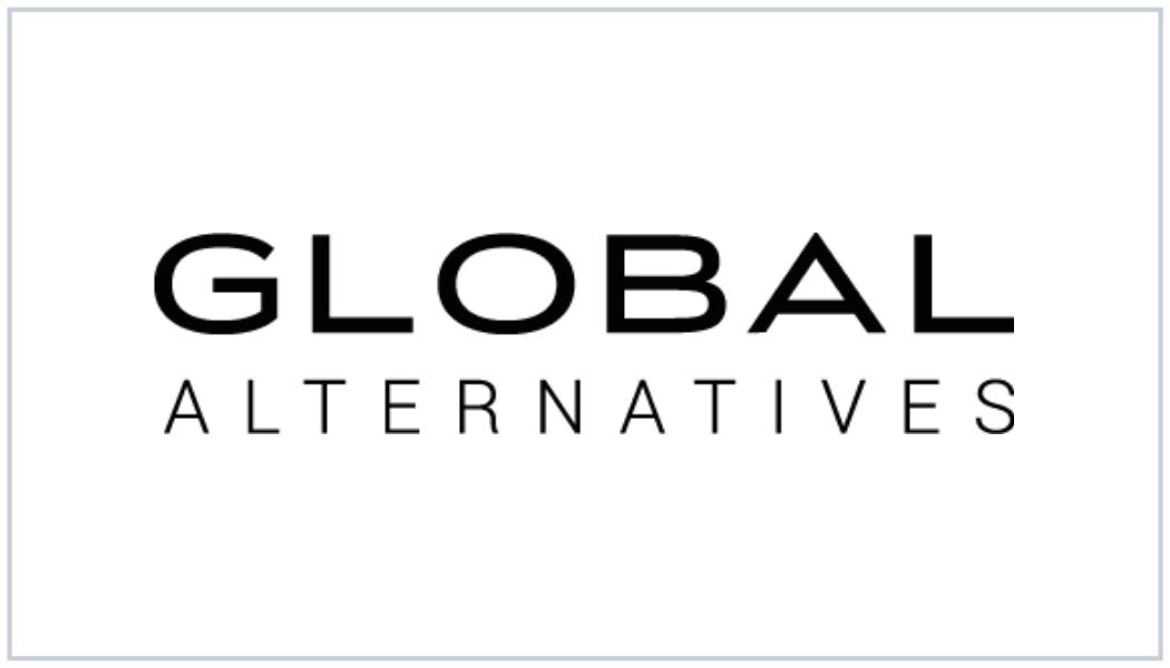 Global Alternatives