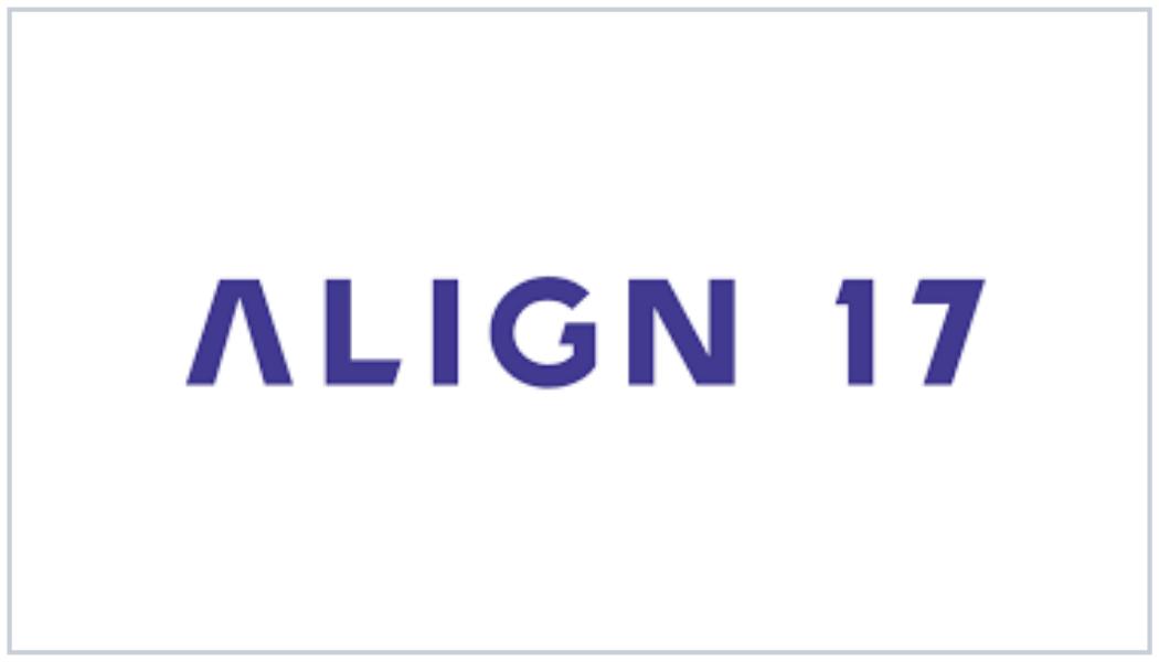 Align 17