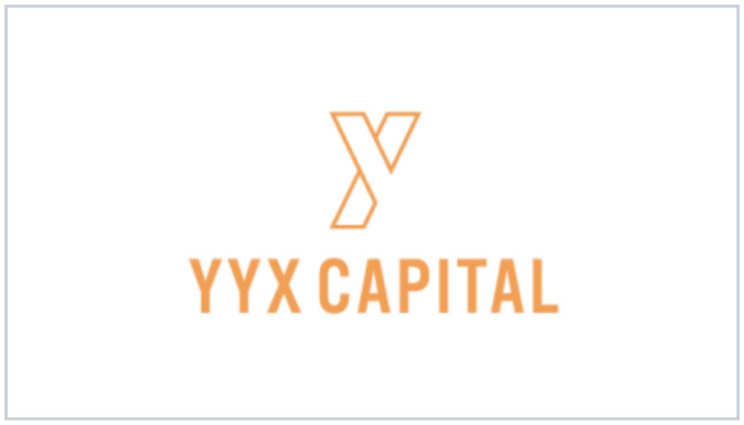 YYX Capital