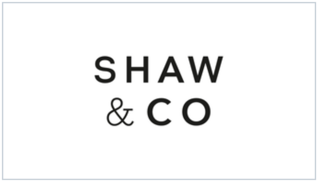 Shaw & Co