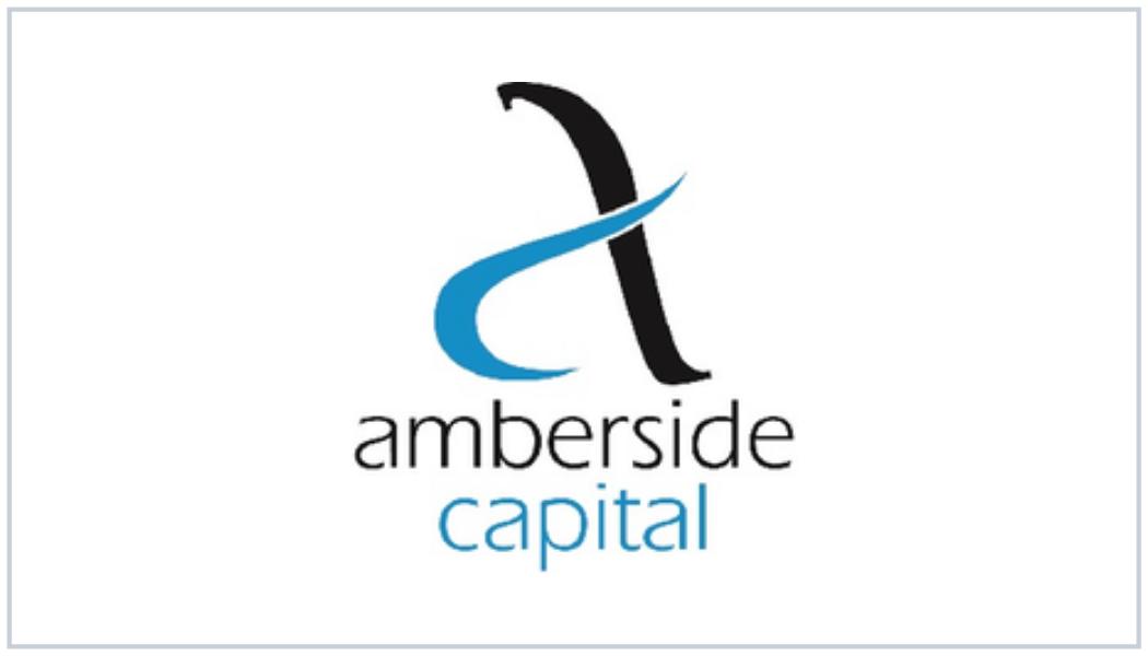 Amberside Capital