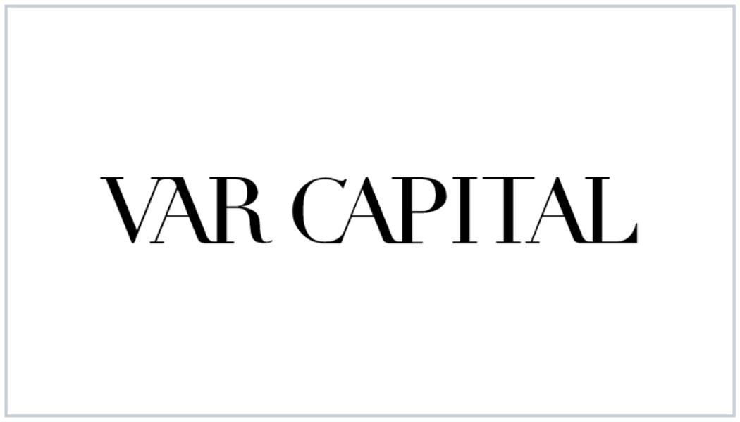 Var Capital