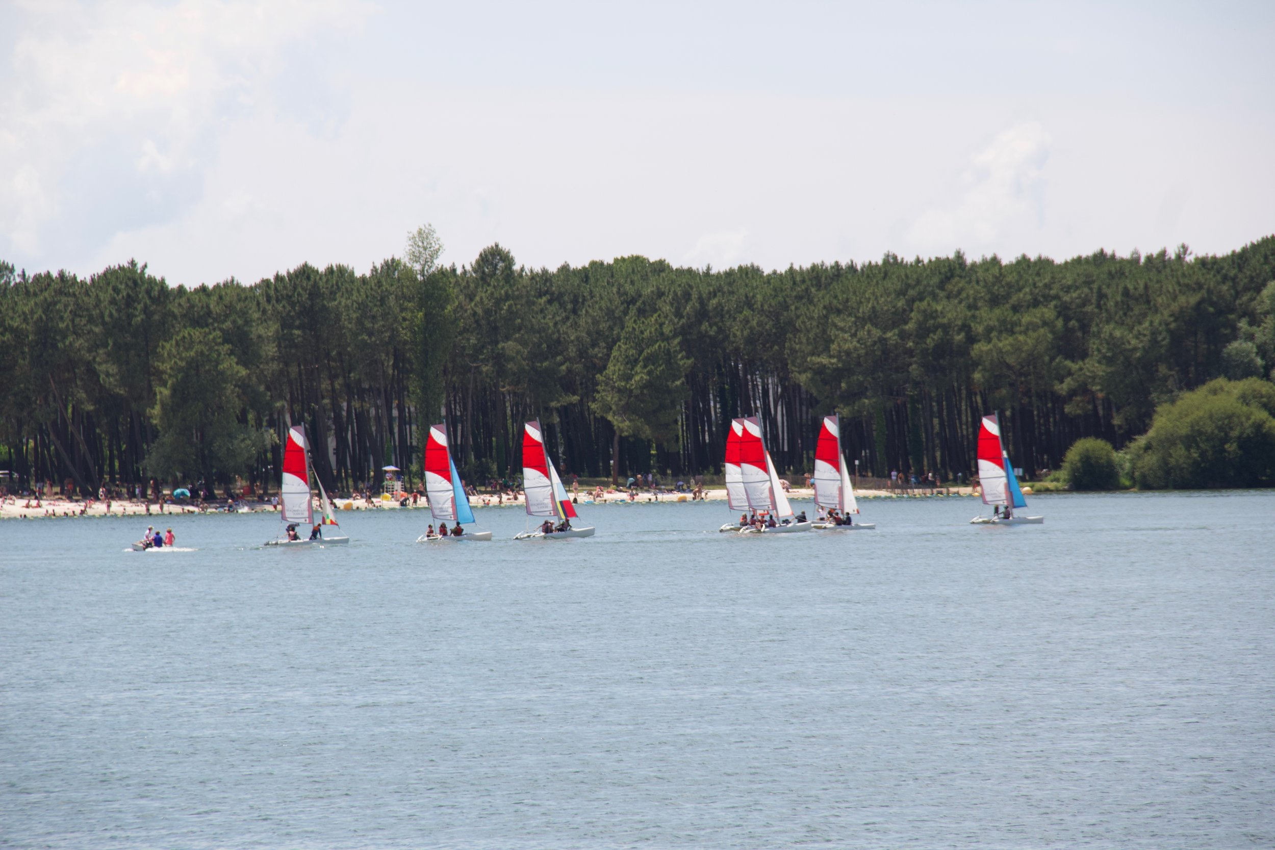 bordeaux-lac-noomadia.jpg
