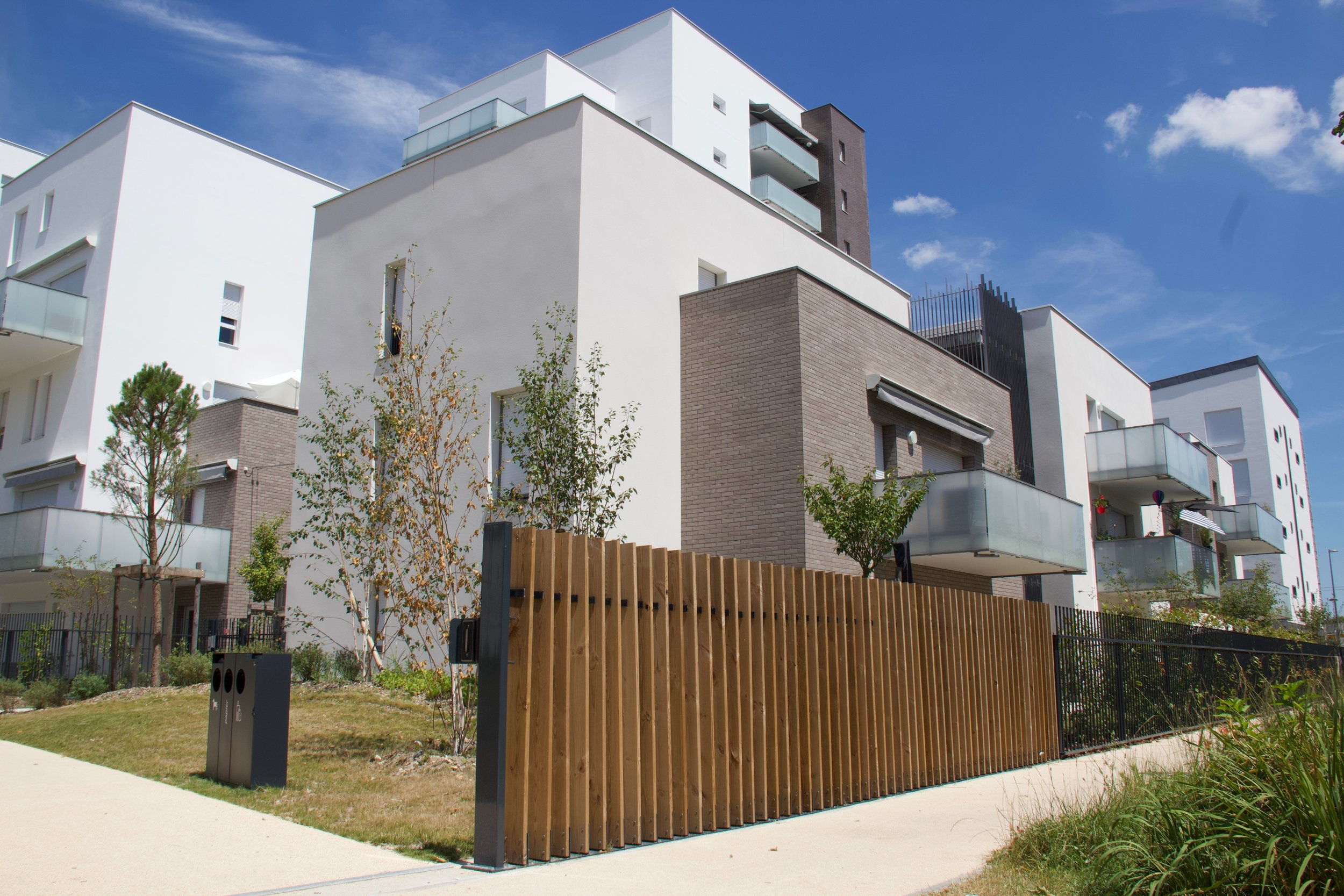 Quartier Ginko-noomadia.jpg