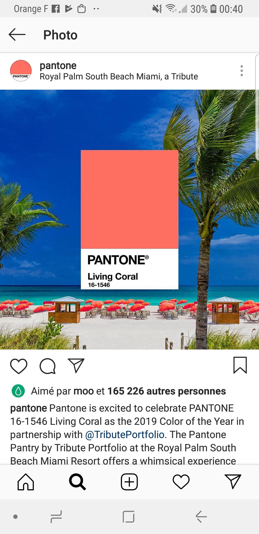 Pantone-living-coral-color-of-the-year-insta-screenshot.jpg