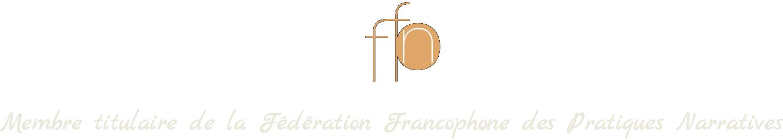 bannière FFPN.png