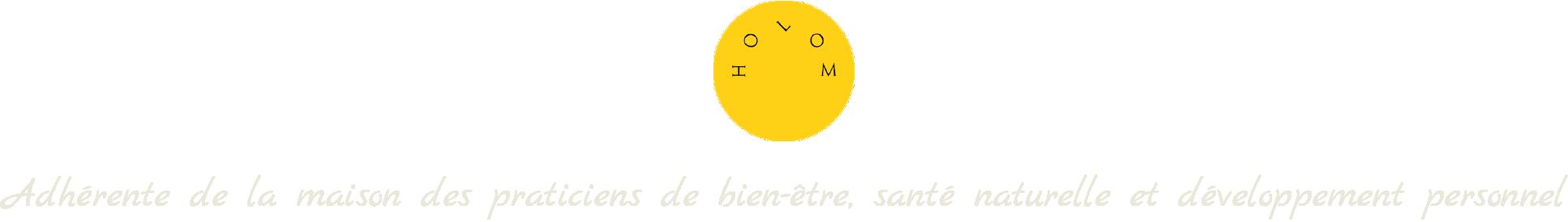 bannière HOLOM.png