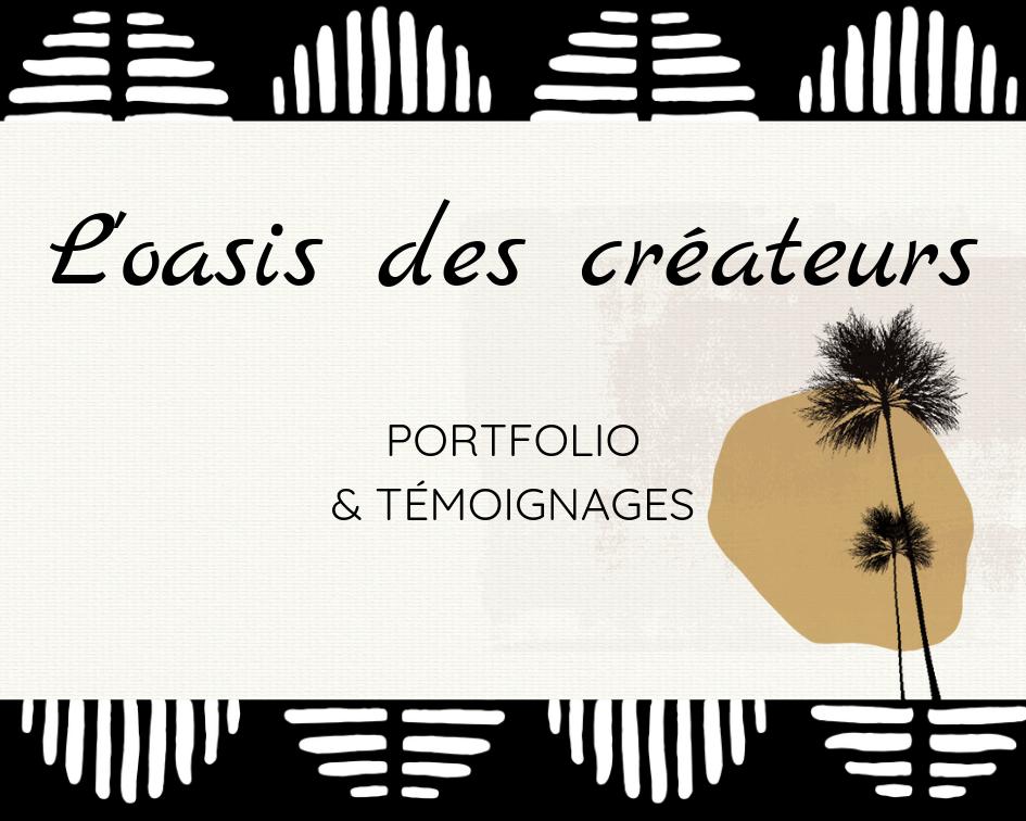 oasis-portfolio-noomadia.com.png