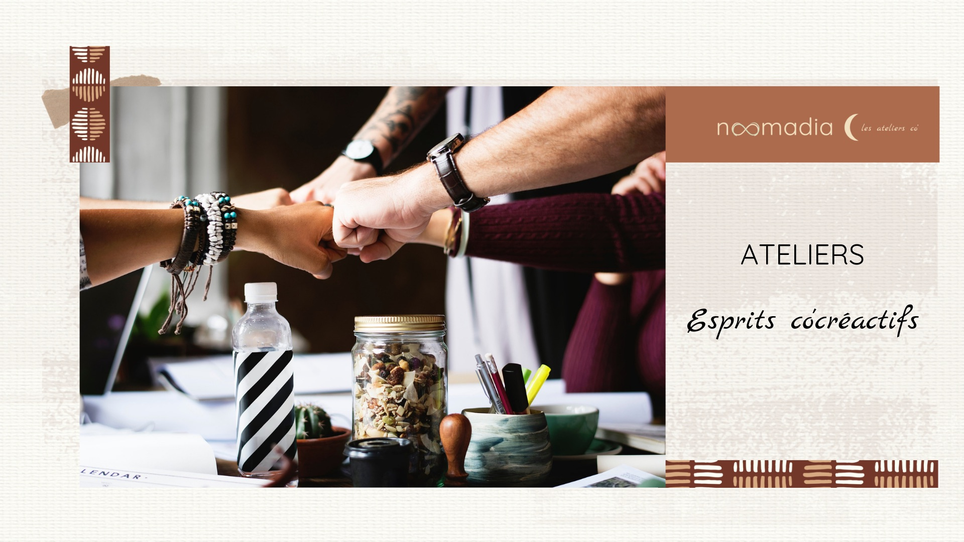 ateliers-esprits-co-créactifs-noomadia.jpg