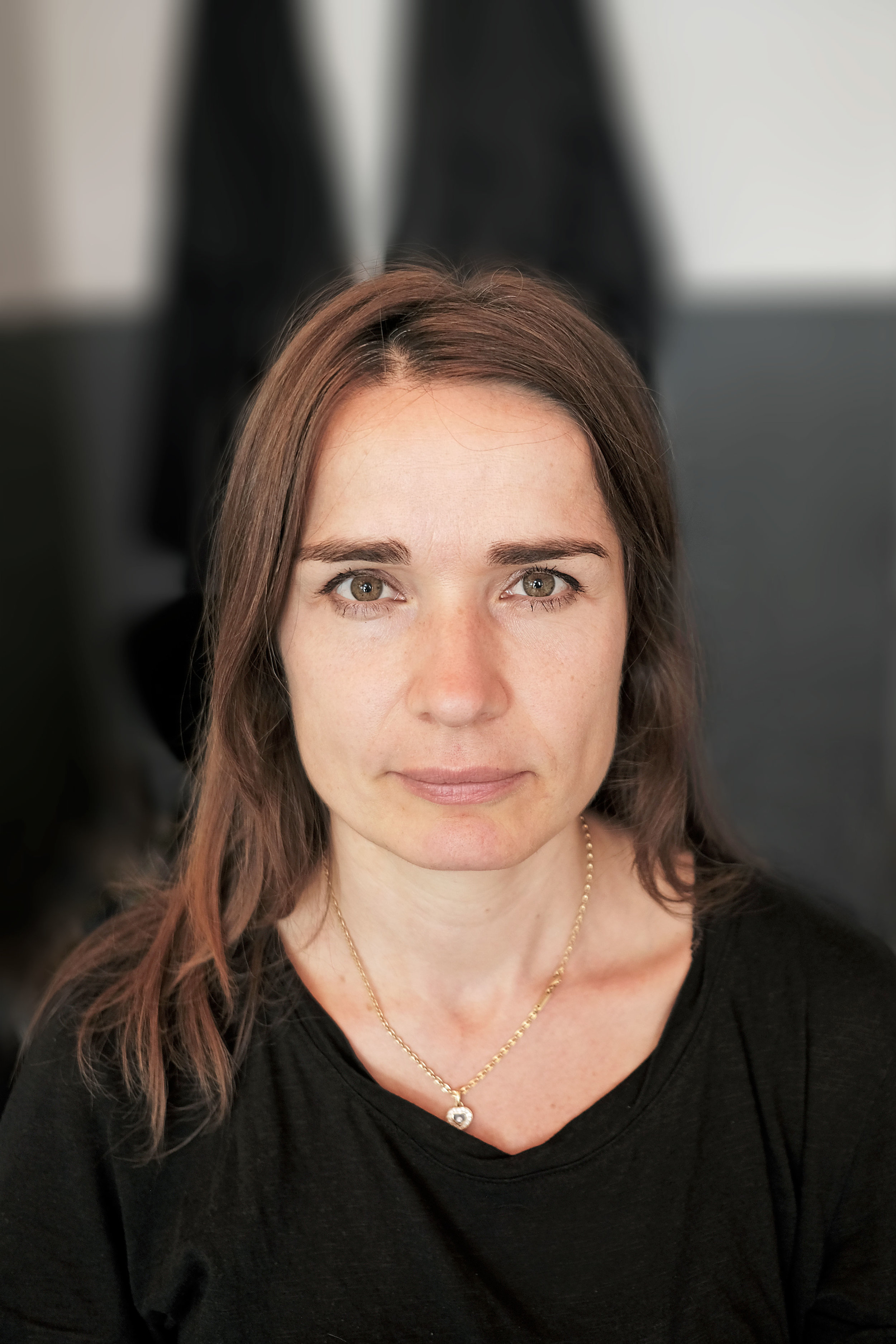 Nora Kym