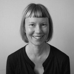 Jenny Järvå  Managing director at  Inkonst