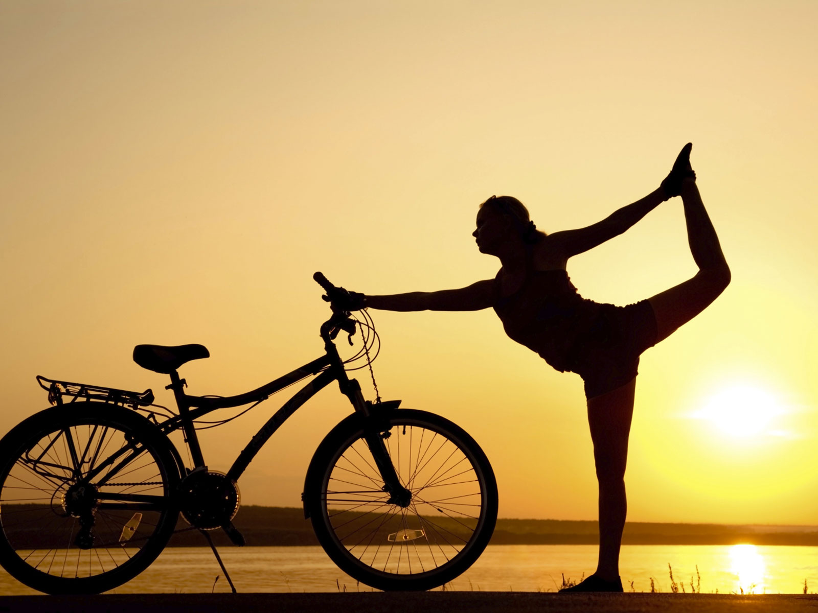 bike-yoga-sardinia_16_per-home.jpg